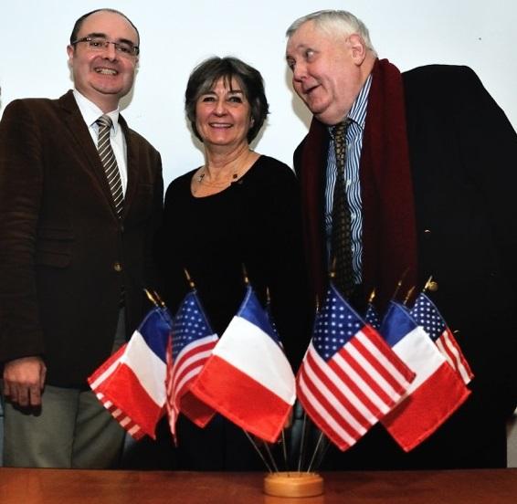 AG FRANCE USA 2015 pour site internet 2019